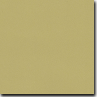 "Flavours Gourmet Lemongrass 8 1/2"" X 11"" Text Weight Matte Paper (25 Per Package)"