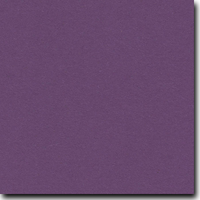 "Flavours Gourmet Vino Cotto 8 1/2"" X 11"" Text Weight Matte Paper (25 Per Package)"
