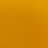 "80 Pack MSC Sunshine Linen 8 1/2"" x 11"" Text Weight Matte Paper"