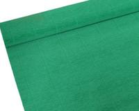 "Crepe Paper Emerald Isle Crepe Paper Roll (20"" X 98"")"