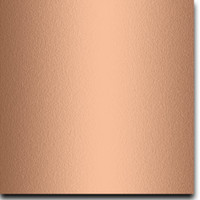 "Mirri Mirror Copper 8 1/2"" x 11"" cover weight Metallic Cardstock"