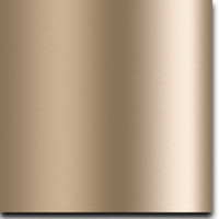 "Silk Pearl 8 1/2"" x 11"" cover weight Metallic Cardstock"