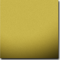 "Basis Golden Green 8 1/2"" x 11"" text weight Matte Paper"