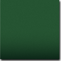 "Basis Green 8 1/2"" x 11"" text weight Matte Paper"