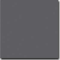 "Basis Grey 8 1/2"" x 11"" text weight Matte Paper"