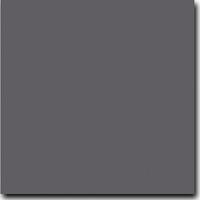 """Basis Grey 8 1/2"""" x 11"""" text weight Matte Paper"""