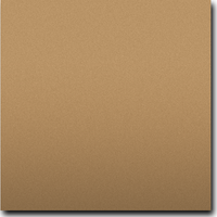 "Basis Light Brown 8 1/2"" x 11"" text weight Matte Paper"