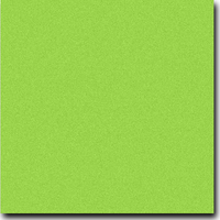"Basis Light Lime 8 1/2"" x 11"" text weight Matte Paper"