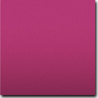 "Basis Magenta 8 1/2"" x 11"" 80 lb. cover weight Matte Cardstock"