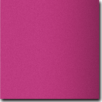 "Basis Magenta 8 1/2"" x 11"" text weight Matte Paper"