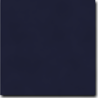 "Basis Navy 8 1/2"" x 11"" 80 lb. cover weight Matte Cardstock"