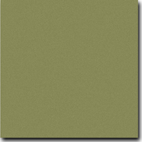 "Basis Olive 8 1/2"" x 11"" text weight Matte Paper"