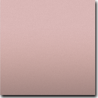 "Basis Pink 8 1/2"" x 11"" text weight Matte Paper"