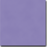 "Basis Purple 8 1/2"" x 11"" 80 lb. cover weight Matte Cardstock"
