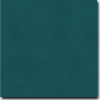 "Basis Teal 8 1/2"" x 11"" 80 lb. cover weight Matte Cardstock"