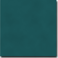 "Basis Teal 8 1/2"" x 11"" text weight Matte Paper"