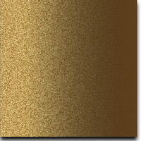 "Solid Glitter Cardstock Champagne 12"" x 12"" cover weight"