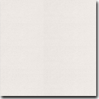 "Classic Linen Whitestone 8 1/2"" x 11"" cover weight Cardstock"
