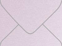 Stardream Kunzite Outer 7 Metallic Euro Pointed Flap Envelopes 50 Per Package