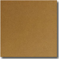 "Curious Metallics Cognac 8 1/2"" x 11"" cover weight Metallic Cardstock"