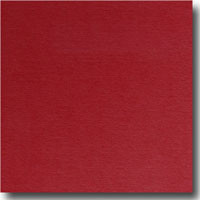 "Curious Metallics Red Lacquer 8 1/2"" x 11"" cover weight Metallic Cardstock"