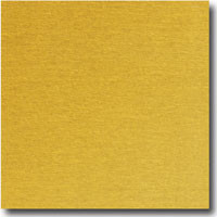 "Curious Metallics Super Gold 8 1/2"" x 11"" cover weight Metallic Cardstock"
