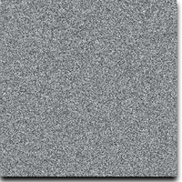 "Solid Glitter Cardstock Diamond 12"" x 12"" cover weight"