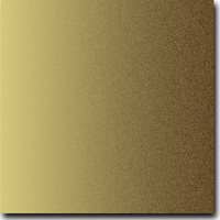 "Solid Glitter Cardstock Gold 12"" x 12"" cover weight"