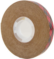 "Scotch ATG 924 - 1/2"" x 36 yard Adhesive Transfer Tape"
