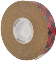 "Scotch ATG 924 - 3/4"" x 36 yard Adhesive Transfer Tape"