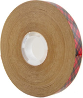 "Scotch ATG 924 - 1/2"" x 60 yard Adhesive Transfer Tape"