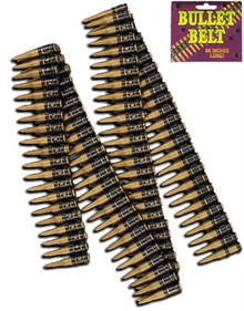 /bullet-belt-60-long-wild-west/
