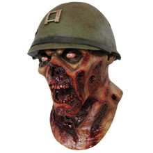 /captain-lester-zombie-mask/