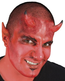 /devil-horns-small-red/