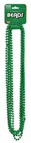 /green-metallic-beads/