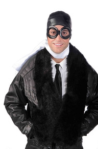 /aviator-kit-set-with-helmet-and-goggles/