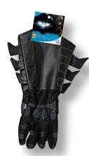 /child-batman-gauntlets/