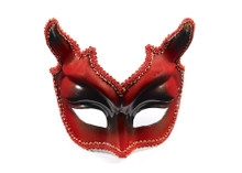 /devil-half-mask-venetian/