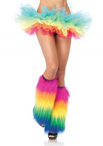 /furry-leg-warmers-rainbow/