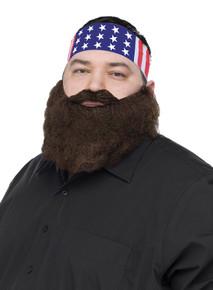 /crazy-quackers-beard-hat-flag-bandana/