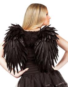 /dark-angel-wings/
