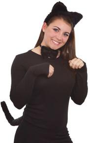/cat-ears-tail-bow-tie/