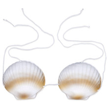 /foam-seashell-bra/