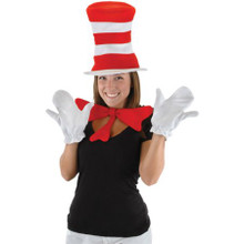 Adult Cat in the Hat Kit