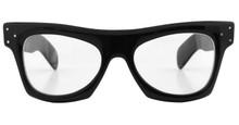 /50s-rocker-glasses/