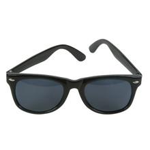 /blues-sunglasses/