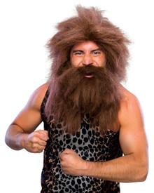 /caveman-beard-wig-brown/