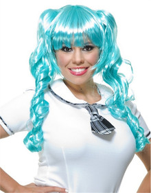 /sora-no-otoshimono-anime-heavens-lost-property-cosplay-wig/