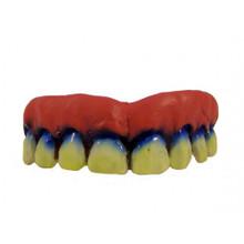 /clown-teeth-billy-bob/