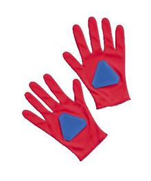 /power-ranger-gloves-red-child/